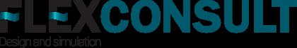 Flex-Consult_Banner