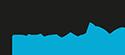 Flex Process LTD-Designed, Optimised, Delivered