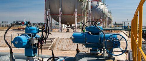 Aktobe,Region/kazakhstan,-,May,04,2012:,Oil,Refinery,Plant,In