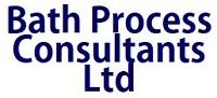 Bath Process Consultants logo
