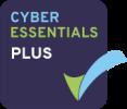 Cyber Essentials (PLUS) Badge_100px