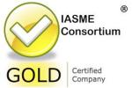 IASME gold_100px